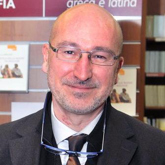 Adriano Fabris