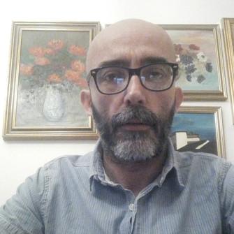 Paolo Vodret