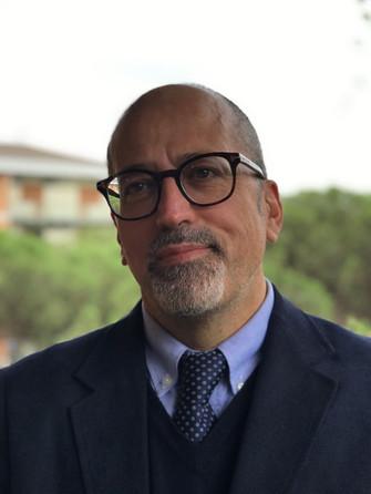 Massimiliano Fiorucci