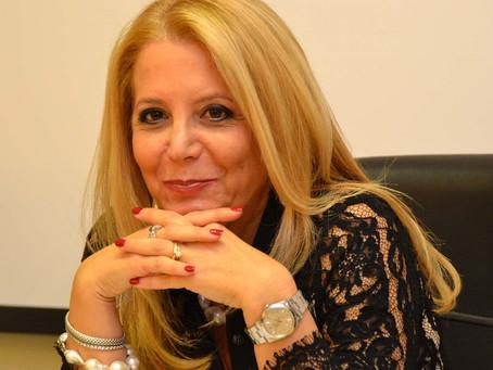 Graziana Brescia