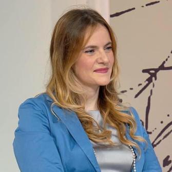 Ilaria Valenzi