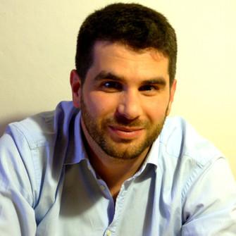 Emanuele Pili