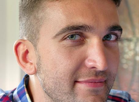 Alessandro Tanca