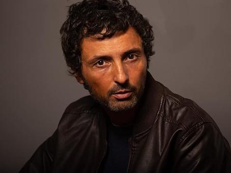 Piero Trellini