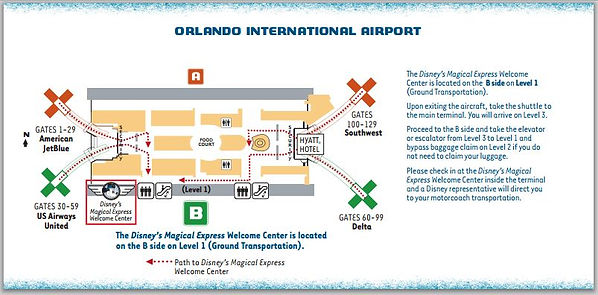 magical express booklet map.jpeg