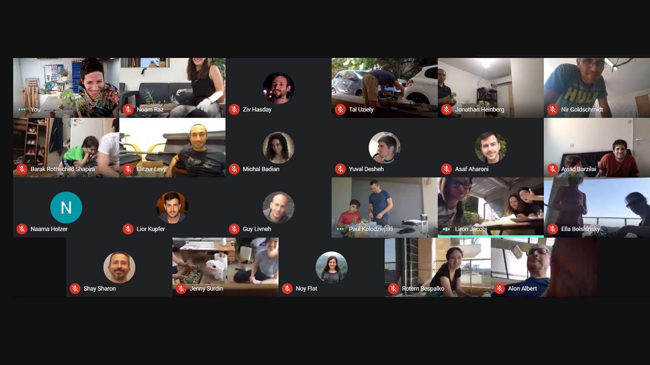 אונליין לעובדים 4.jpg