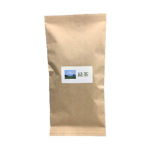 緑茶(ティーバッグ・15包入)