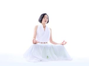 2/22(月)エネルギー通る「ボイスヨガ」 in埼玉新都心
