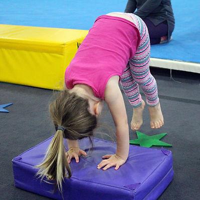 Preschool-Gymnastics-5.jpeg