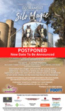 postponed%20flyer_edited.jpg