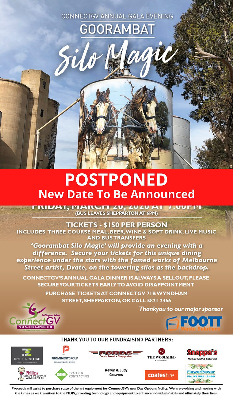 postponed%20flyer_edited.jpg