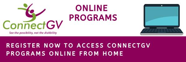 online programs header.png