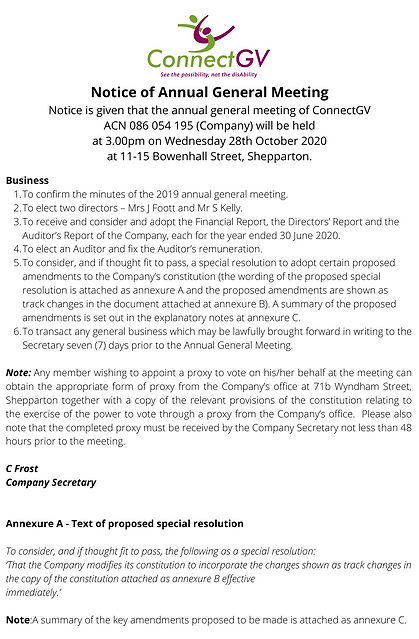 Notice of AGM October 2020 2.png