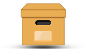 Newsletter Archive 2020-2021