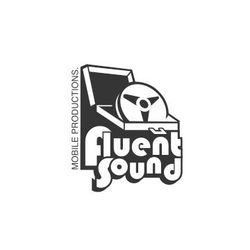 fluentsound.png
