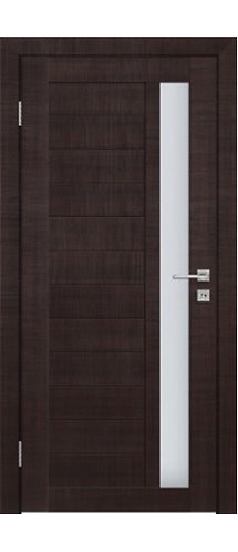 Дверь ДМ-115