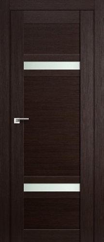 Дверь ДМ-102