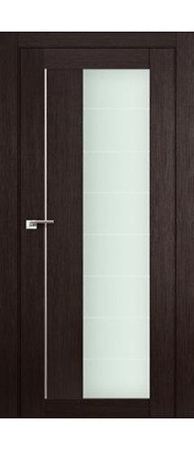 Дверь ДМ-109