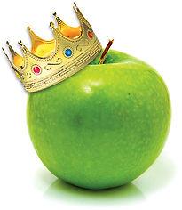 apple_crown.jpg