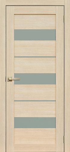 Дверь ДМ-107