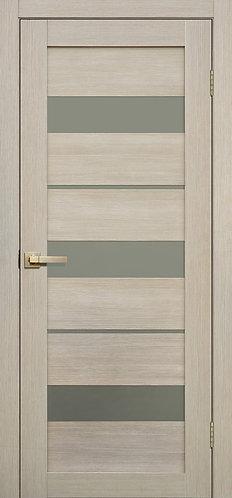 Дверь микрофлекс - М 107