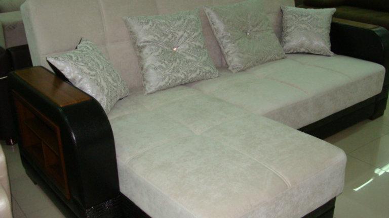 """Угловой диван-кровать """"ИЛИНДА"""""""