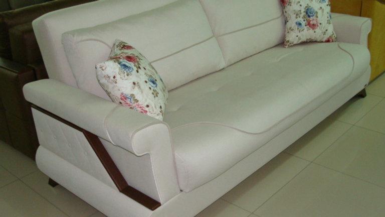 Диван-кровать «АРИСТО»