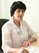 Николаева Н. В.