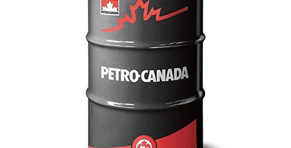 PETRO-CANADA DURON 20