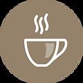 cofee.png