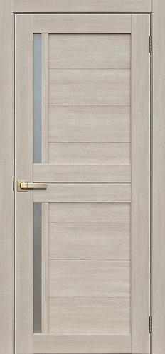 Дверь микрофлекс - М 113