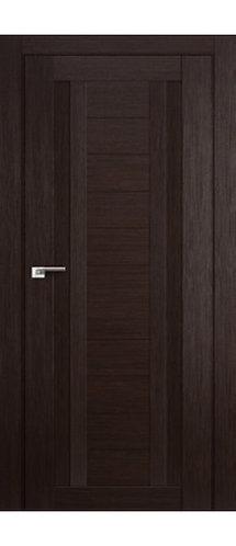 Дверь ДМ-202