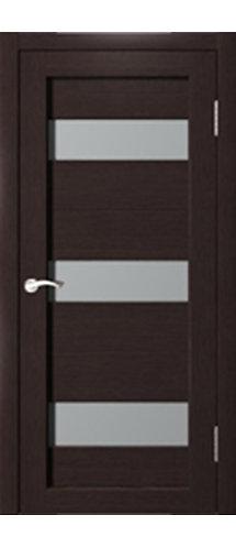 Дверь ДМ-104