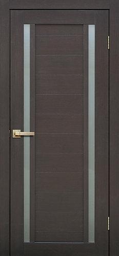 Дверь микрофлекс - М 118