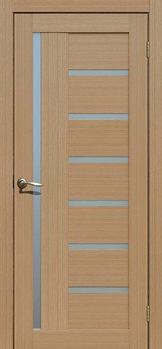 Дверь ДМ-116