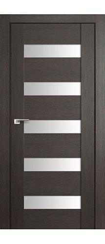 Дверь ДМ-106