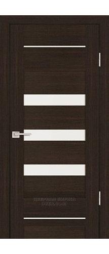 Дверь ДМ-110