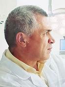 Пидан - Клиника Мари.jpg