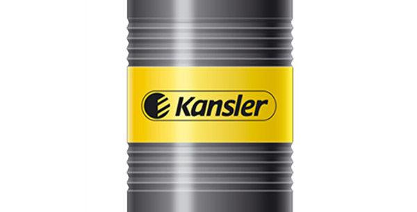 KANSLER Hydraulic Oil 32s (HVLP)