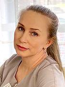 Кудрявцева Е. В.