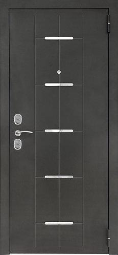 Дверь металлическая Термо С 4