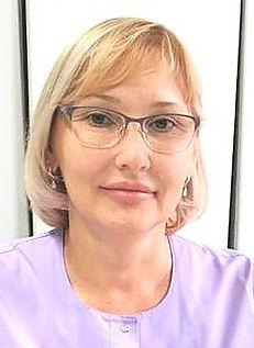 Фомина О.П.ревматолог.jpg