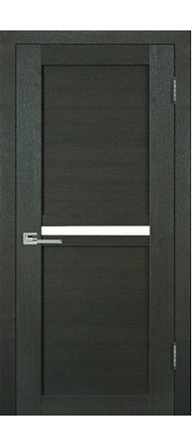 Дверь ДМ-112