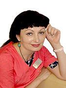 Михедова Е.П.
