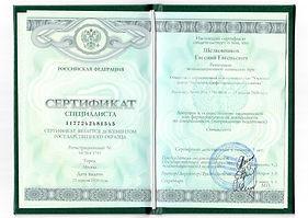 Шелковников-2.jpg