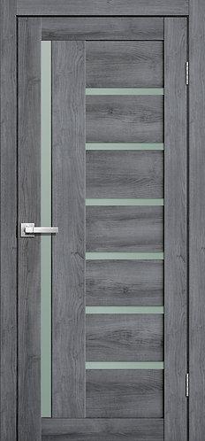 Дверь микрофлекс - М 116