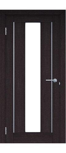 Дверь ДМ-111