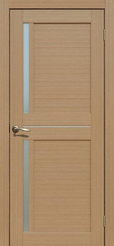 Дверь ДМ-113