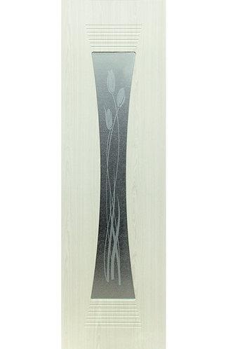 Дверь ПВХ - Элит