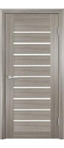 Дверь ДМ-103